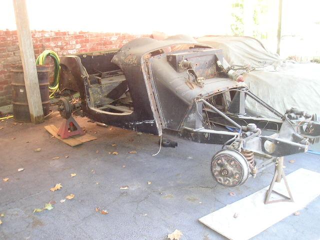 British Car Parts Mg Jaguar E Type Mk2 Mkii Mkx Mk Ix