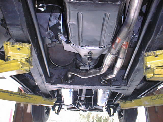 Volkswagen Tdi Owners Being Stuck With 1000 Adblue Heater Repairs Still Not Epa  pliant additionally Boots Blowouts And Boost Tubes How To Build A Reliable Cac Piping System likewise 305344 Ac Not Working additionally Diagram Su Hs4 Carburetor as well Jaguar XK 4 2 Stainless Steel Milltek Sports Performance Exhaust System. on jaguar exhaust system diagram