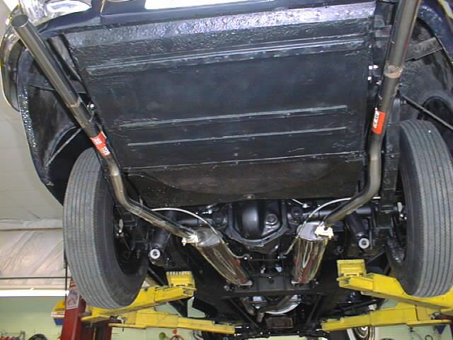 british car parts mg  jaguar e